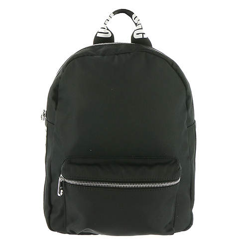 UGG® Dannie Backpack Sport