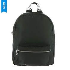 UGG® Dannie Backpack Sport
