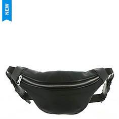UGG® Reese Belt Bag Sport