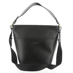 UGG® Libby Bucket Tote Leather