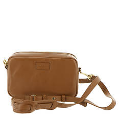 UGG® Janey Crossbody Leather