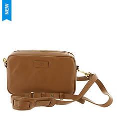 UGG® Janey Crossbody Leather