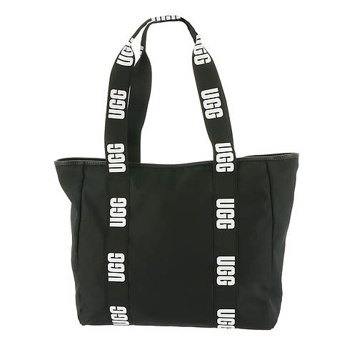 UGG® Alina E/W Tote Sport Tote Bag