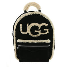 UGG® Dannie Backpack Sheepskin