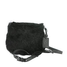 UGG® Livy Saddle Bag Toscana