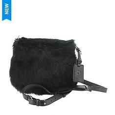 UGG® Livy Saddle Bag Toscana