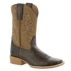 Ariat Brumby (Boys' Toddler-Youth)