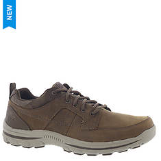 Skechers USA Braver-Ralson (Men's)