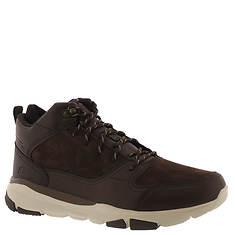Skechers USA Soven-Vandor (Men's)