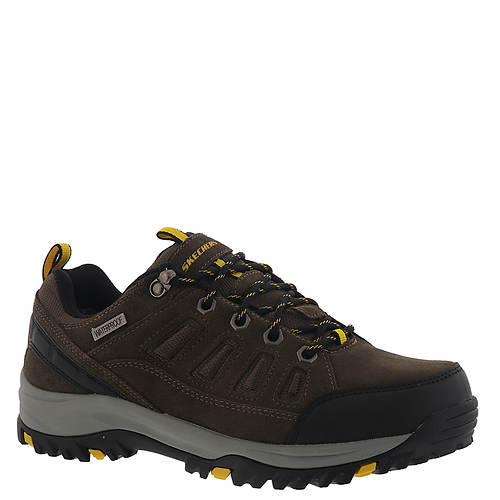 Skechers USA Relment-Sonego (Men's)