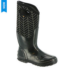 BOGS Classic Badge Tall (Women's)