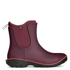 BOGS Sauvie Slip On Boot (Women's)