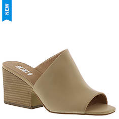 Silent D Billys (Women's)