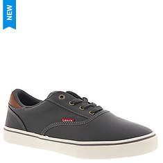 Levi's Ethan Cacti UL Jr (Boys' Youth)