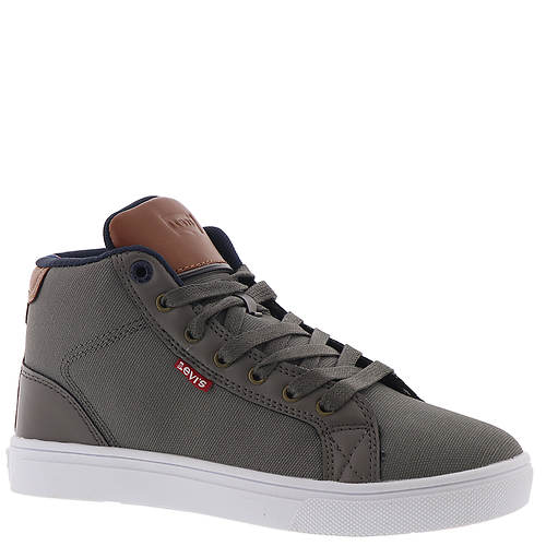 Levi's Cliff Canvas Sport Jr (Boys' Youth)