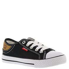 Levi's Stan Buck Youth (Boys' Toddler-Youth)