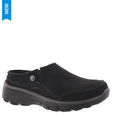 Skechers USA Easy Going-49532 (Women's)