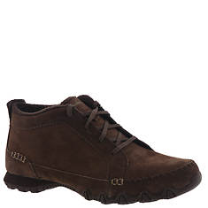 Skechers USA Bikers-Lineage (Women's)