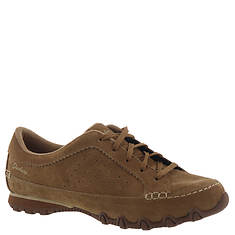 Skechers USA Bikers-Contained (Women's)