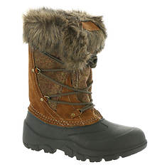 Woolrich Fully Wooly Ice Cougar (Women's)