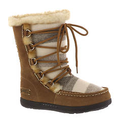 Woolrich Aspen Creek (Women's)