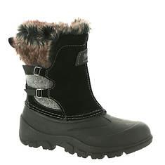 Woolrich Fully Wooly Icecat II (Women's)