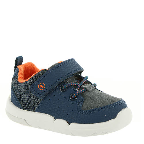 Stride Rite SRT Skye (Boys' Infant-Toddler)