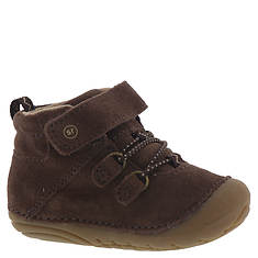 Stride Rite SM Blake (Boys' Infant-Toddler)