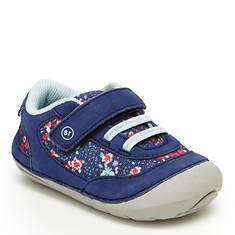 Stride Rite SM Jazzy (Girls' Infant-Toddler)