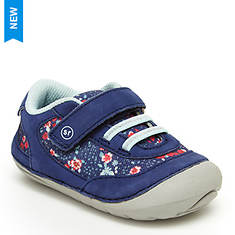 Stride Rite SM Jazzy (Girls' Infant-Toddler)