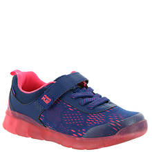Stride Rite M2P Lighted Neo (Girls' Toddler-Youth)