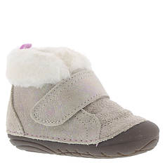 Stride Rite SM Sophie (Girls' Infant-Toddler)