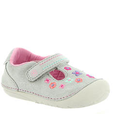 Stride Rite SM Tonia (Girls' Infant-Toddler)