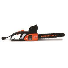 Remington 12-Amp Electric Chainsaw