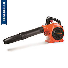 Remington 25cc Gas Leaf Blower