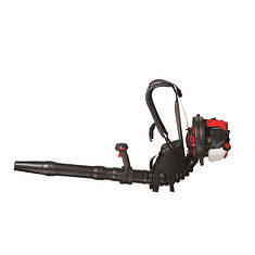 Troy-Bilt 27cc 2-Cycle Backpack Blower