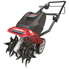 Troy-Bilt 6.5 Amp Electric Cultivator