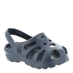 Baby Deer EVA Clog (Boys' Infant-Toddler)
