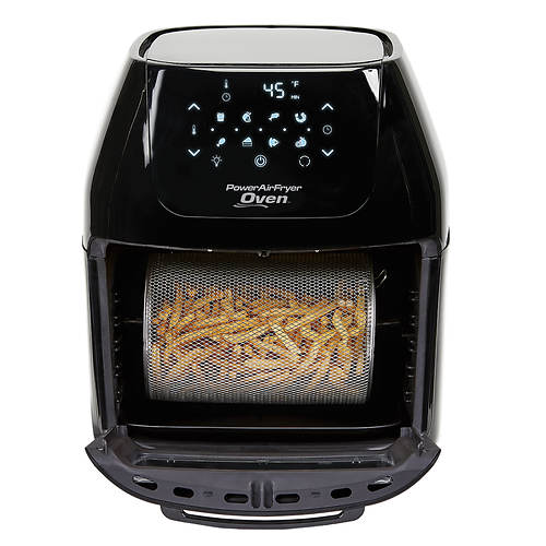 Power AirFryer 6-qt. Oven