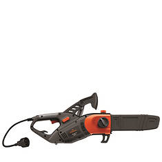 Remington Ranger II Corded Convertible Pole/Chainsaw