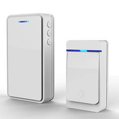 NewLink Wireless Doorbell