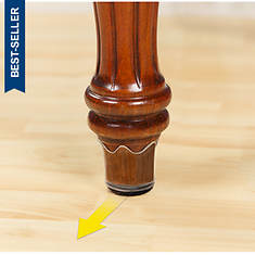 Furniture Feet - 16-Pack Small