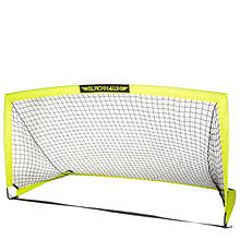 Portable Soccer Goal-12'x6'