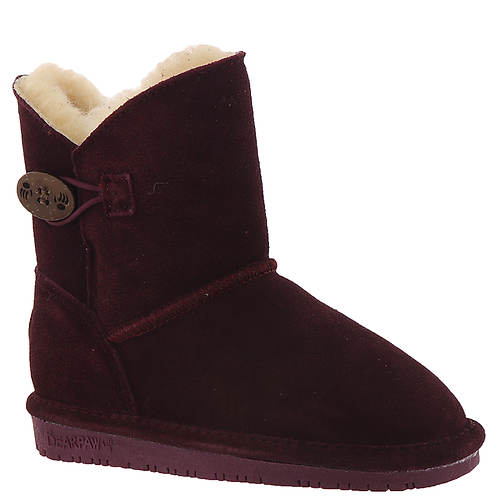 BEARPAW Rosie Toddler (Girls' Toddler)