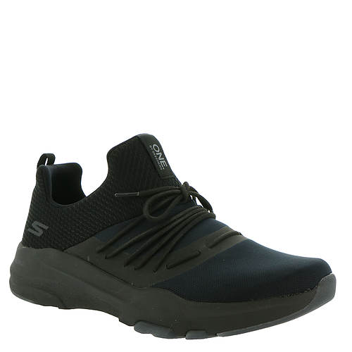 Skechers Performance Element Ultra (Men's)