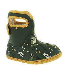 BOGS Baby Bogs Farm (Boys' Infant-Toddler)