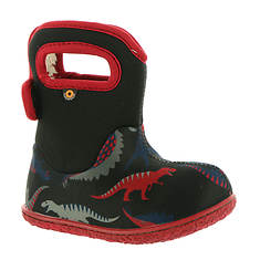 BOGS Baby Bogs Dino (Boys' Infant-Toddler)