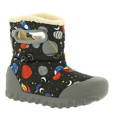 BOGS B-Moc Space (Boys' Infant-Toddler)