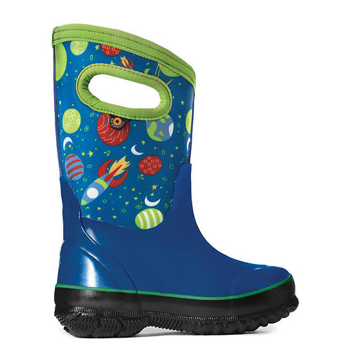 BOGS Classic Space (Boys' Toddler-Youth)