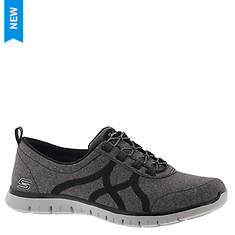 Skechers Active EZ Flex Renew-Bright Days (Women's)